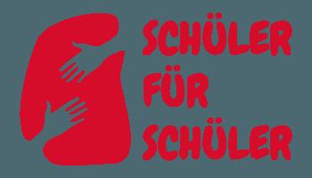 Schüler für Schüler_SfS_Logo_Website